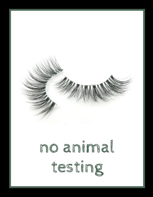 vegan-lashes-nl2