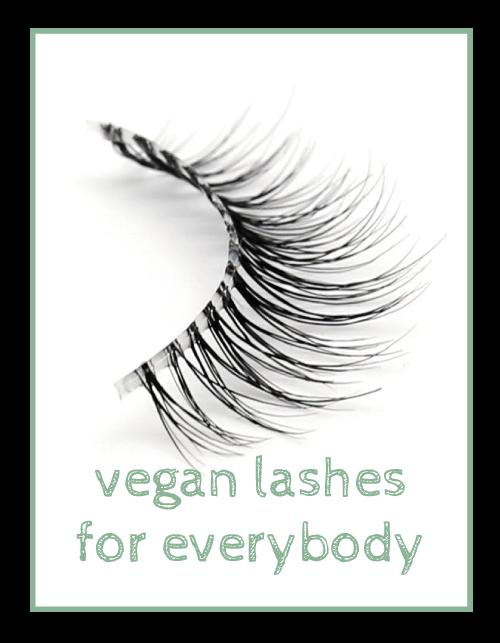 vegan-lashes-nl