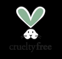 cruelty-free-vegan-lashes-webshop