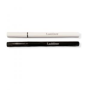 Lashliner Glue pen by Vegan Lashes